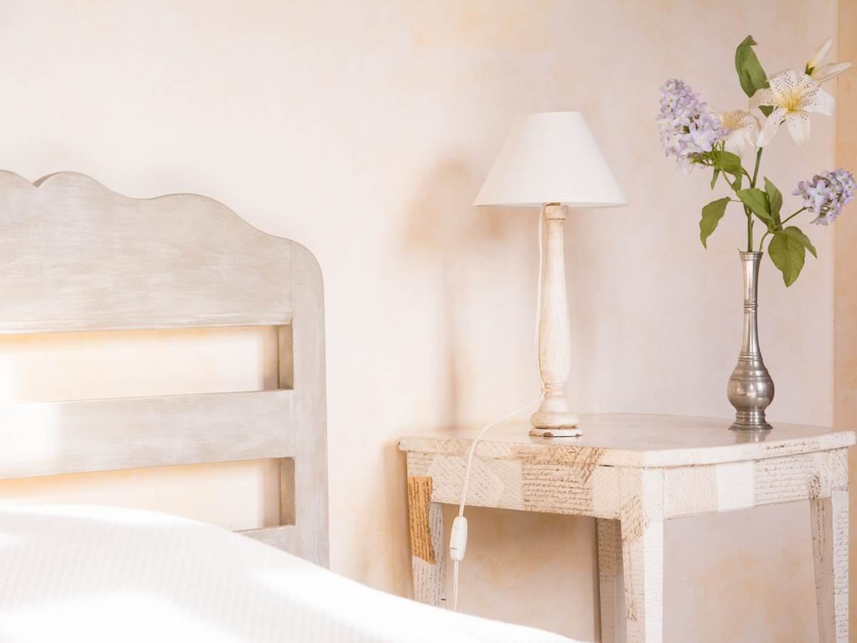chambre Dordogne