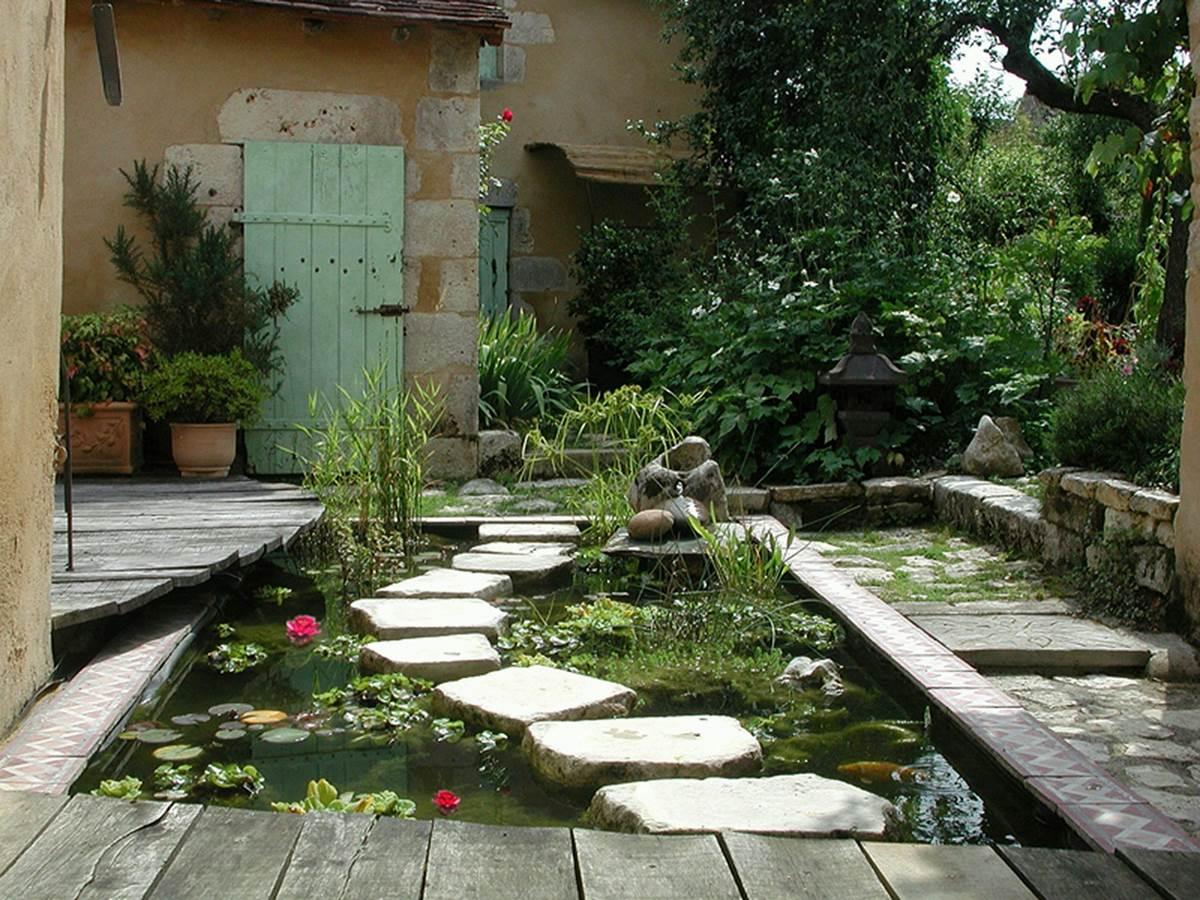 Chambres d'hôtes Artemisia