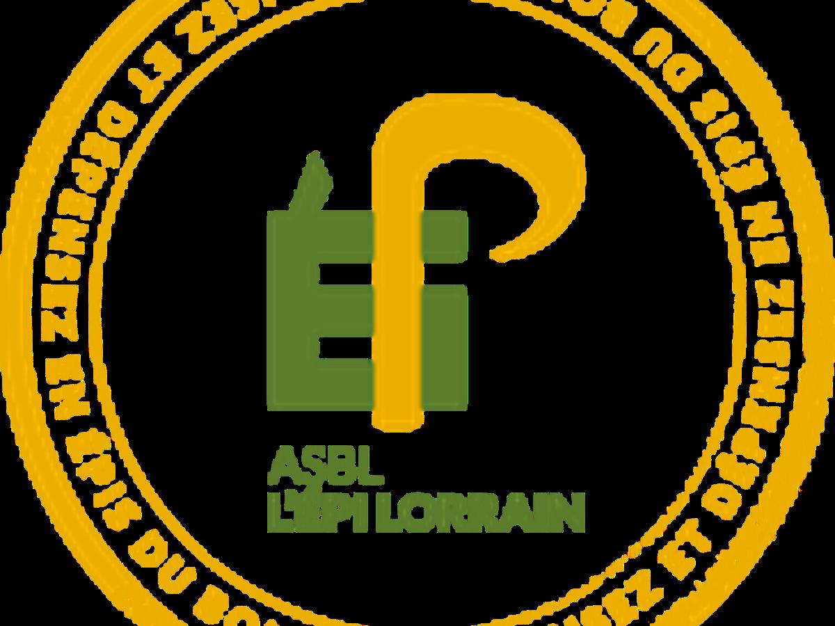 logo epi lorrain