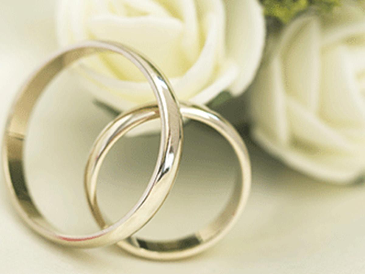Logements pour mariage  fête autour de Trie-Chateau