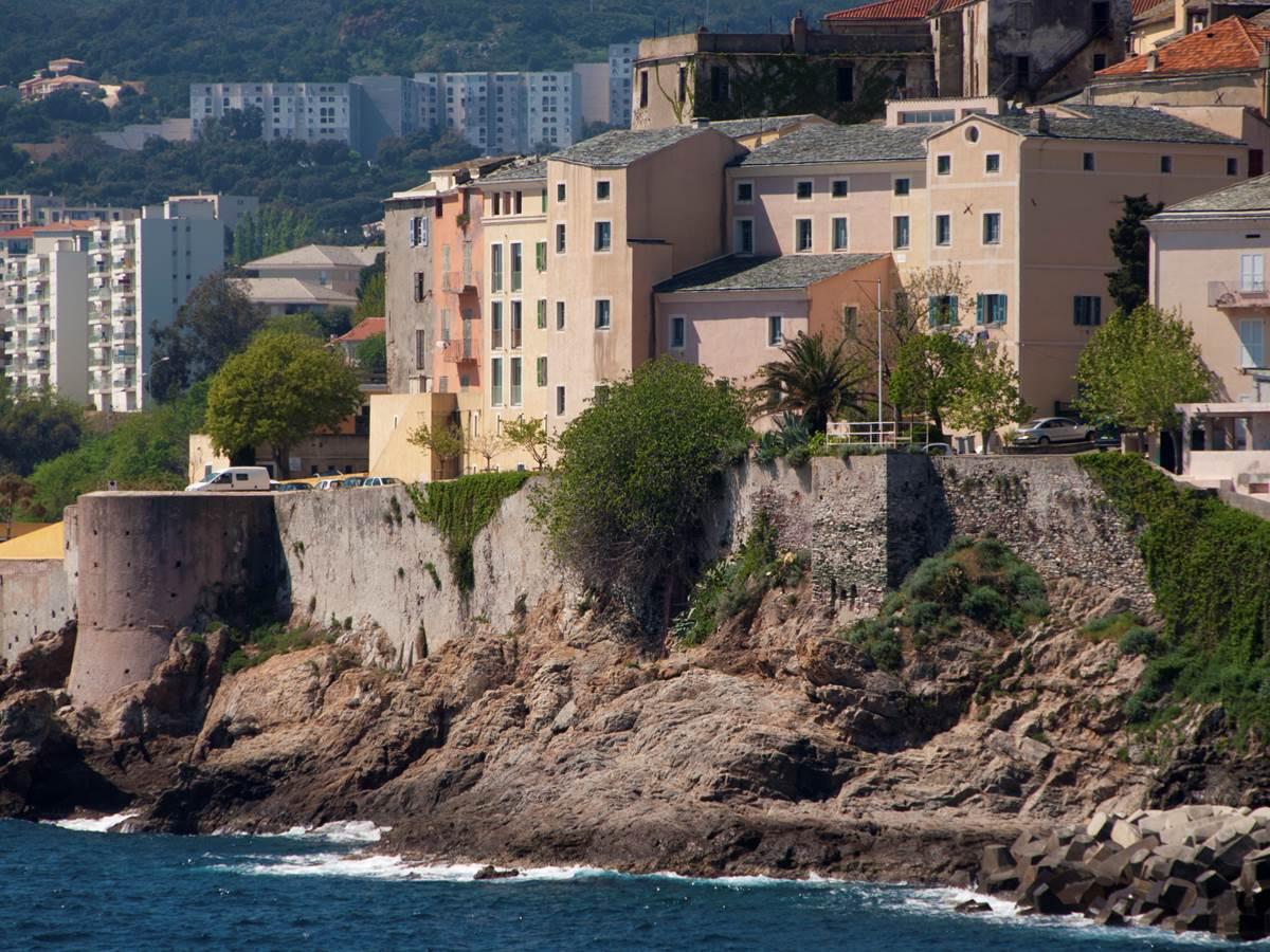 148861840 Quartier Terra nova