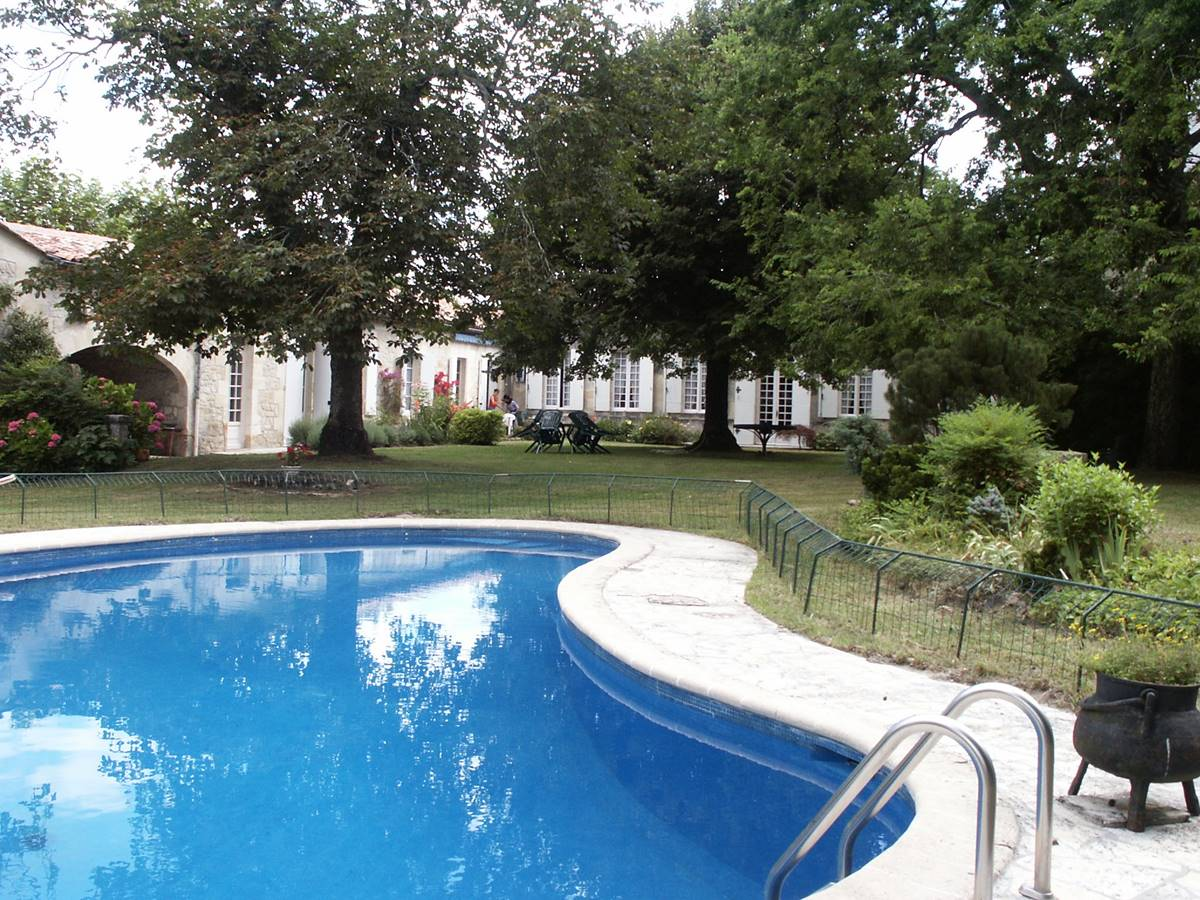 piscine-maison