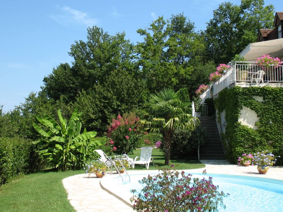 Villa Ric