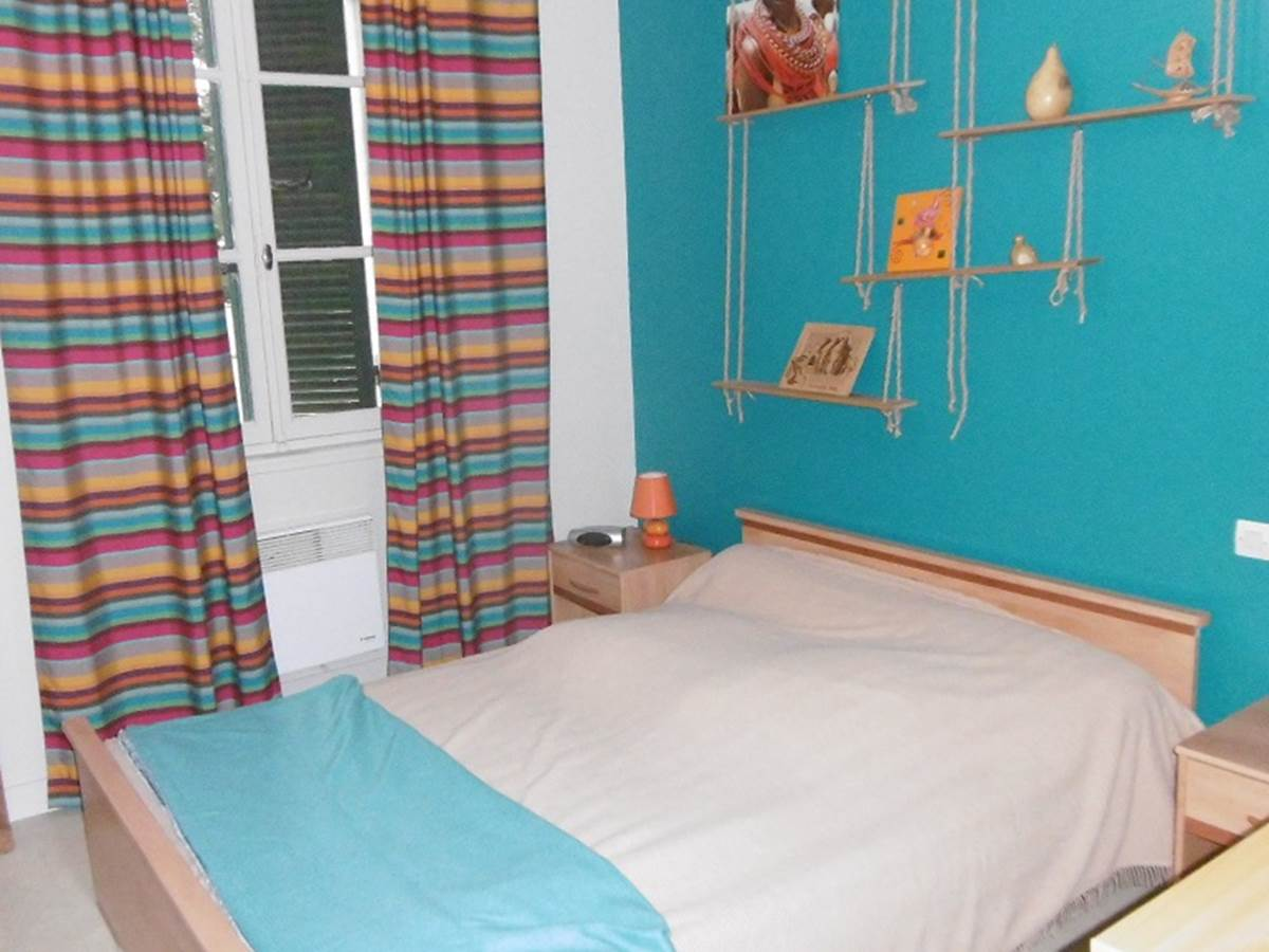 appart 2 chambre1