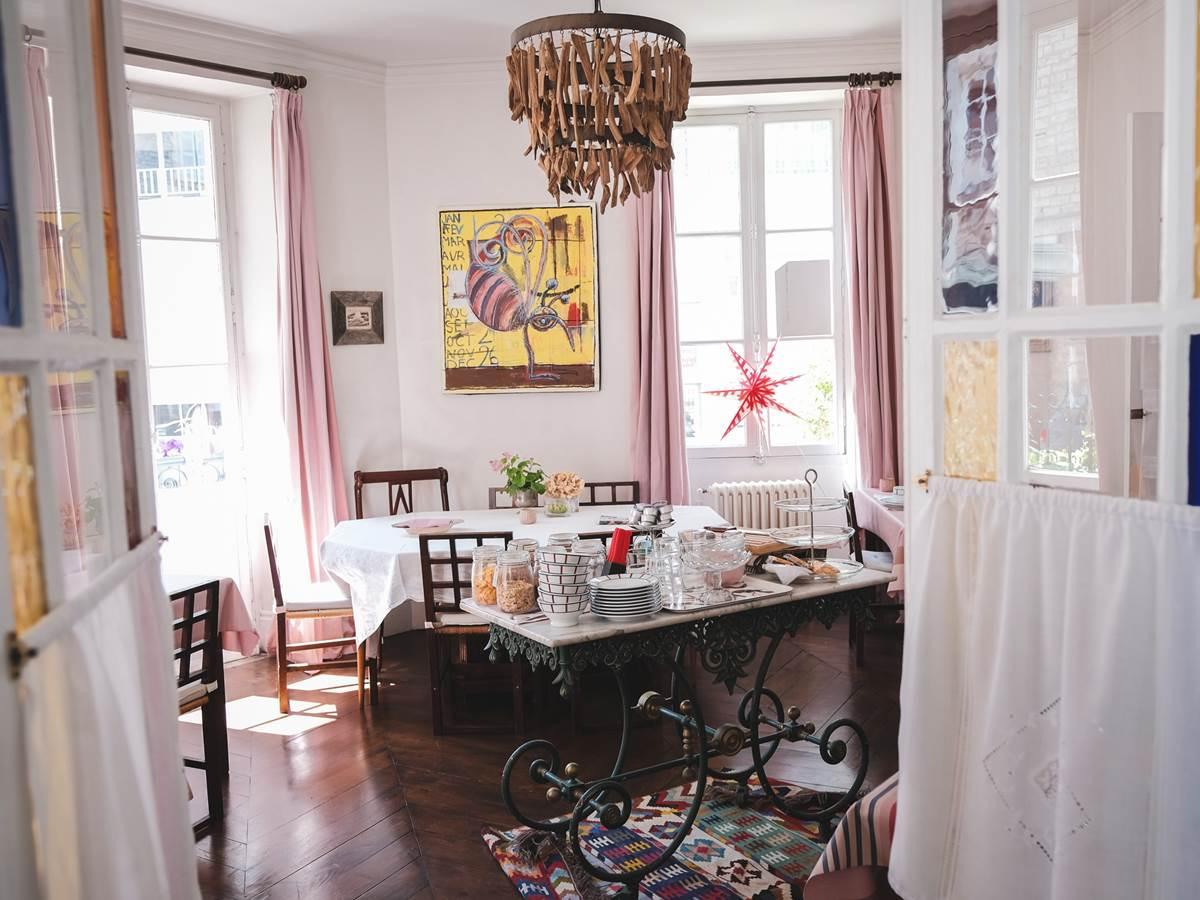 20190515_Maison Garnier - Ho^tel de Charme_©CEDRIC ORTIZ_26