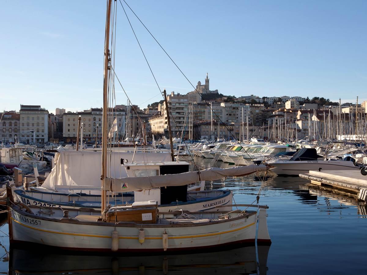 5404_Vieux-Port
