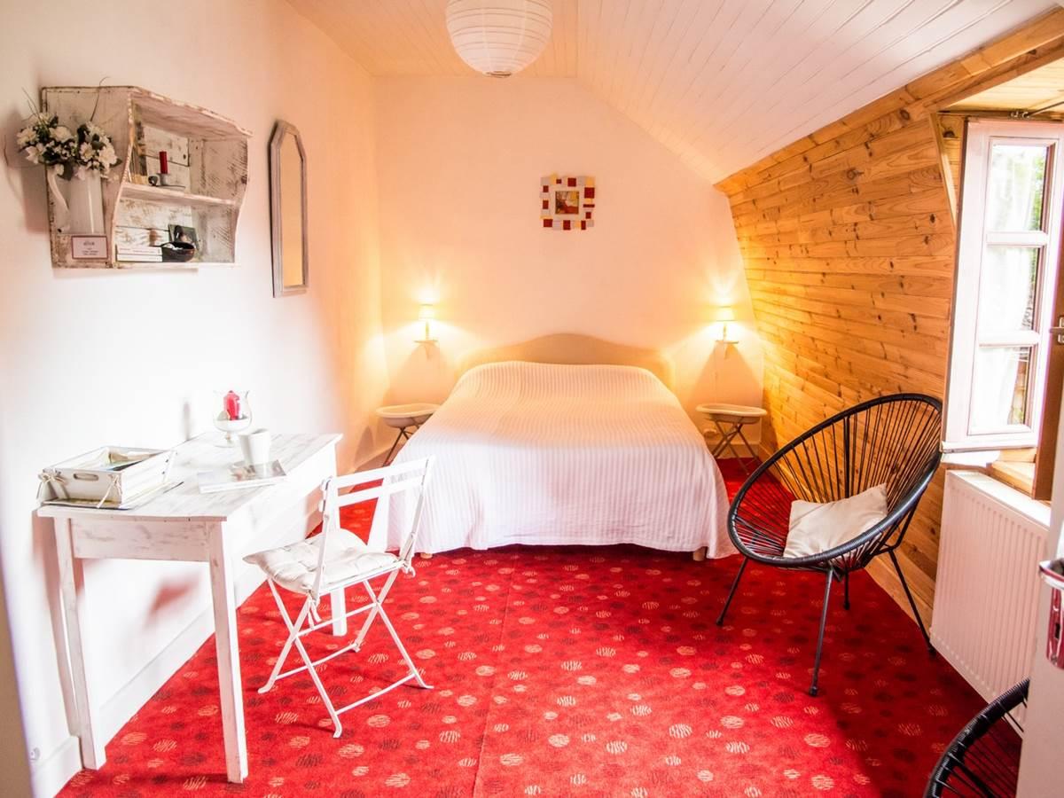 chambre Maronne 2021(1) jpg