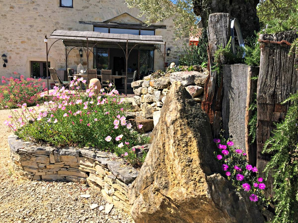 Jardin de Côté Granges (7)-min