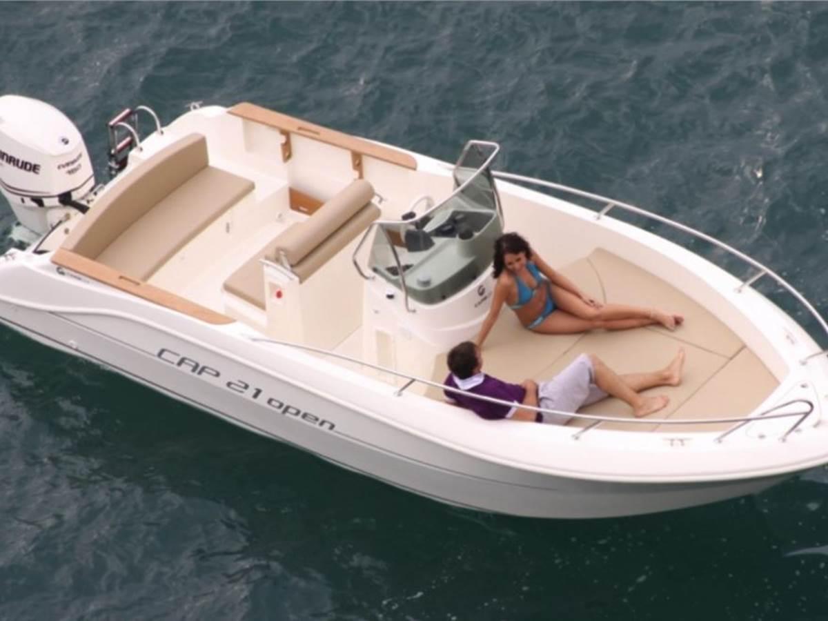 bateaupermis3