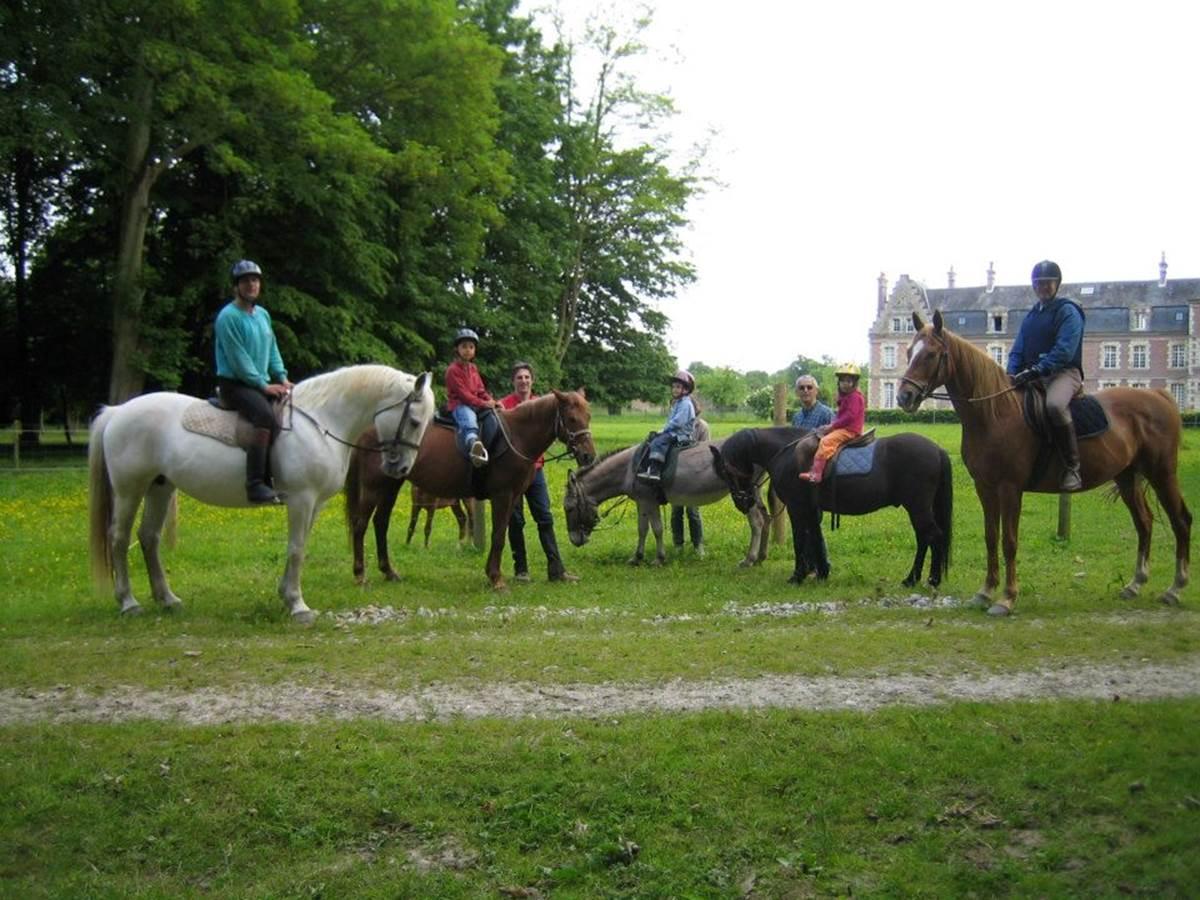 centre-equestre-behen