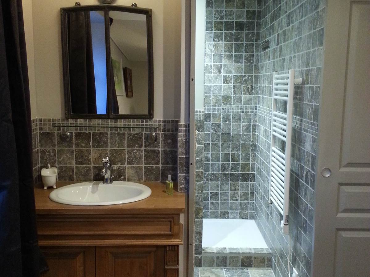 salle de bain Jeanne 1