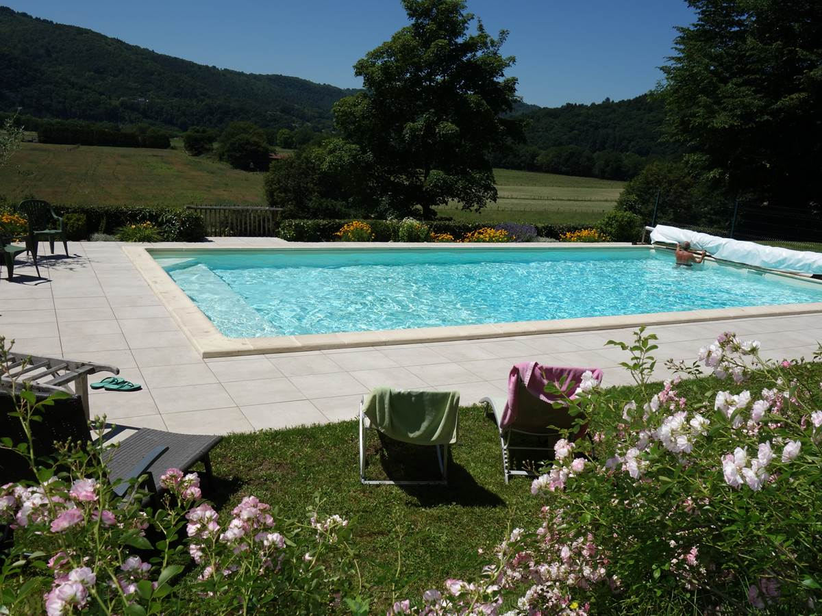 grande_piscine_securisee
