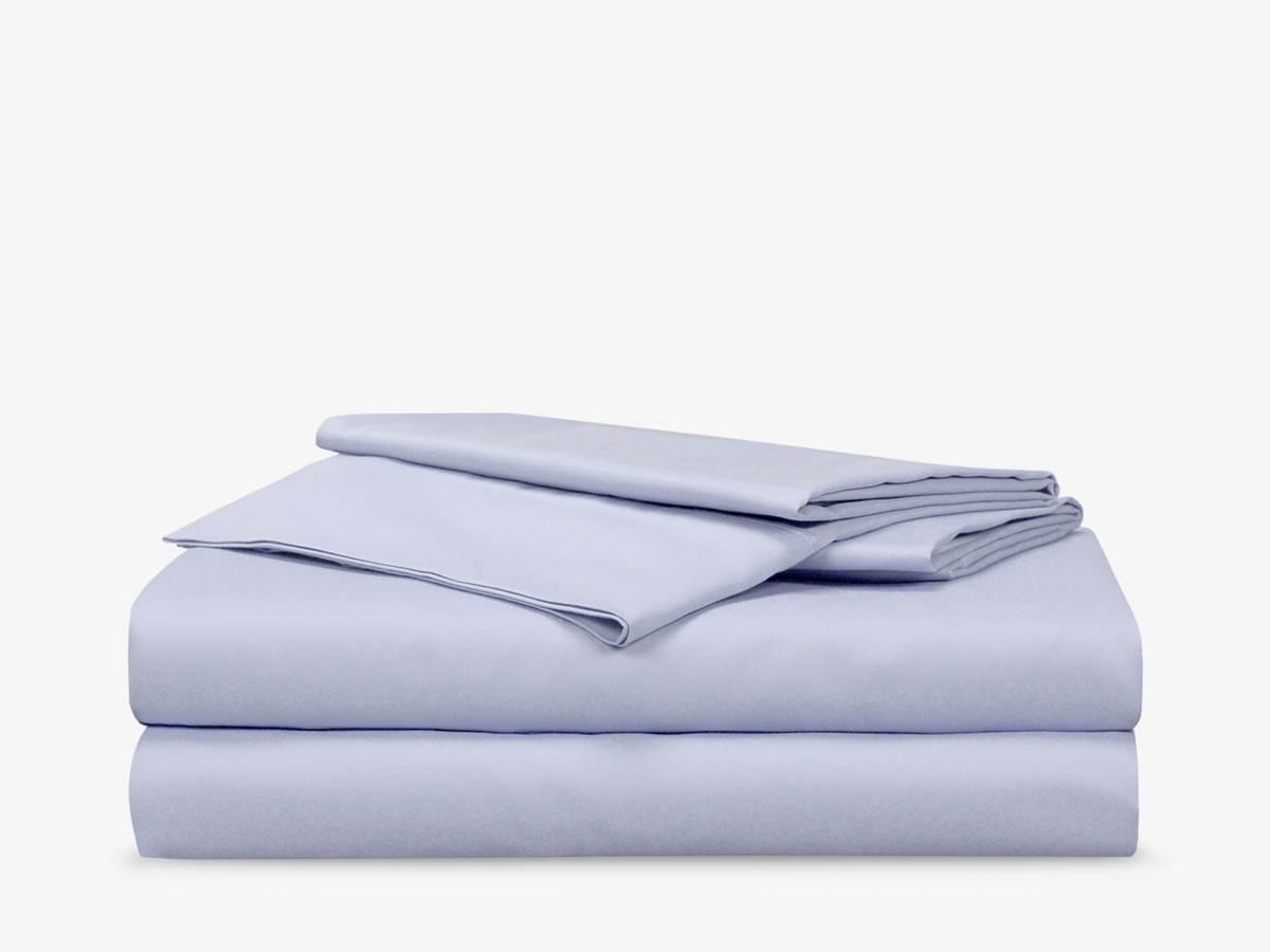 Linge de lit simple ou double