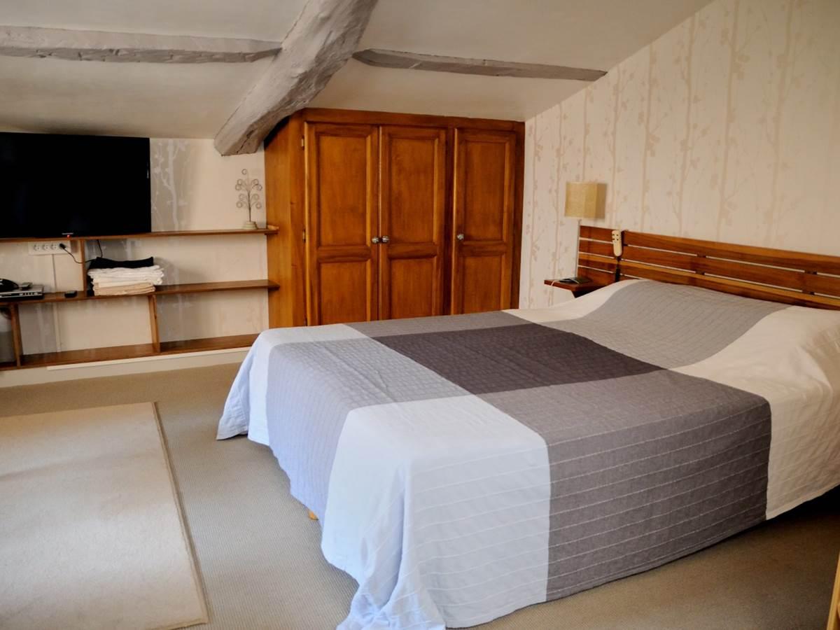 N2 chambre02
