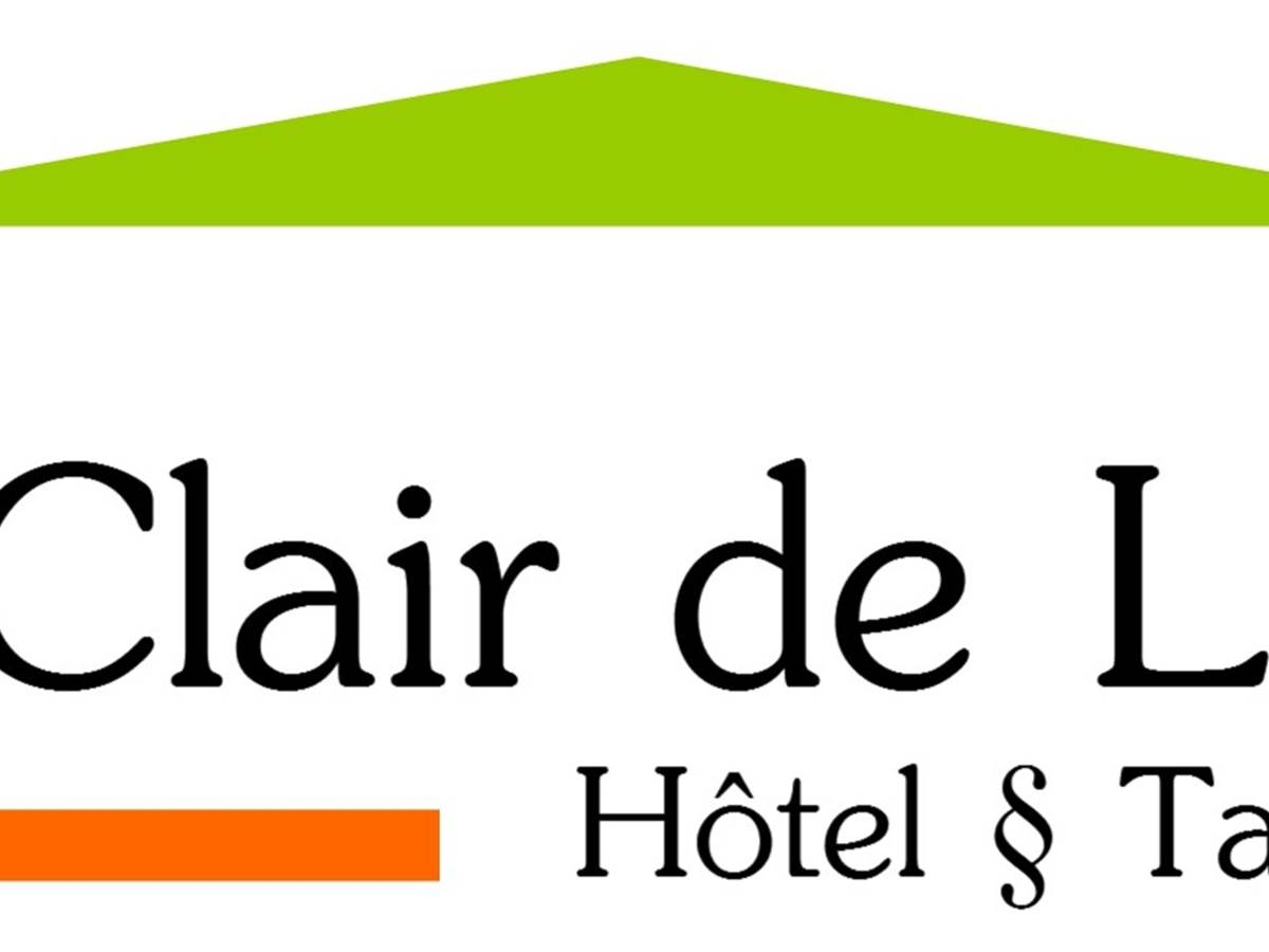 Clairdelie hotel nantes