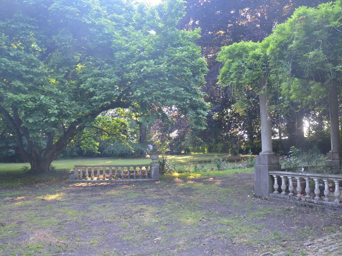 Parc (5)