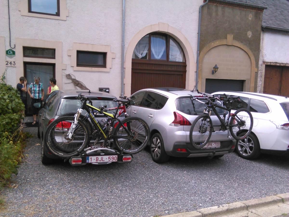 B&B-A-Quiet-Place-vélos