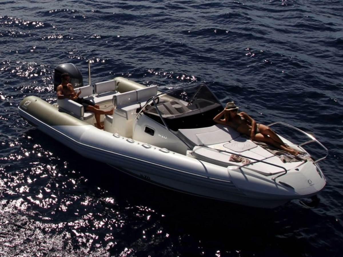 bateaupermis6