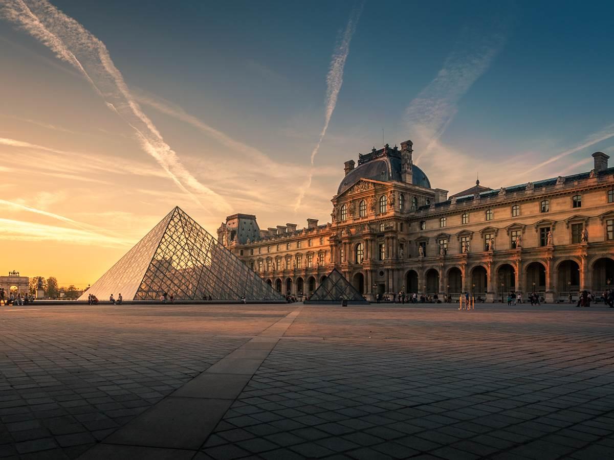 musée+du+louvre+1