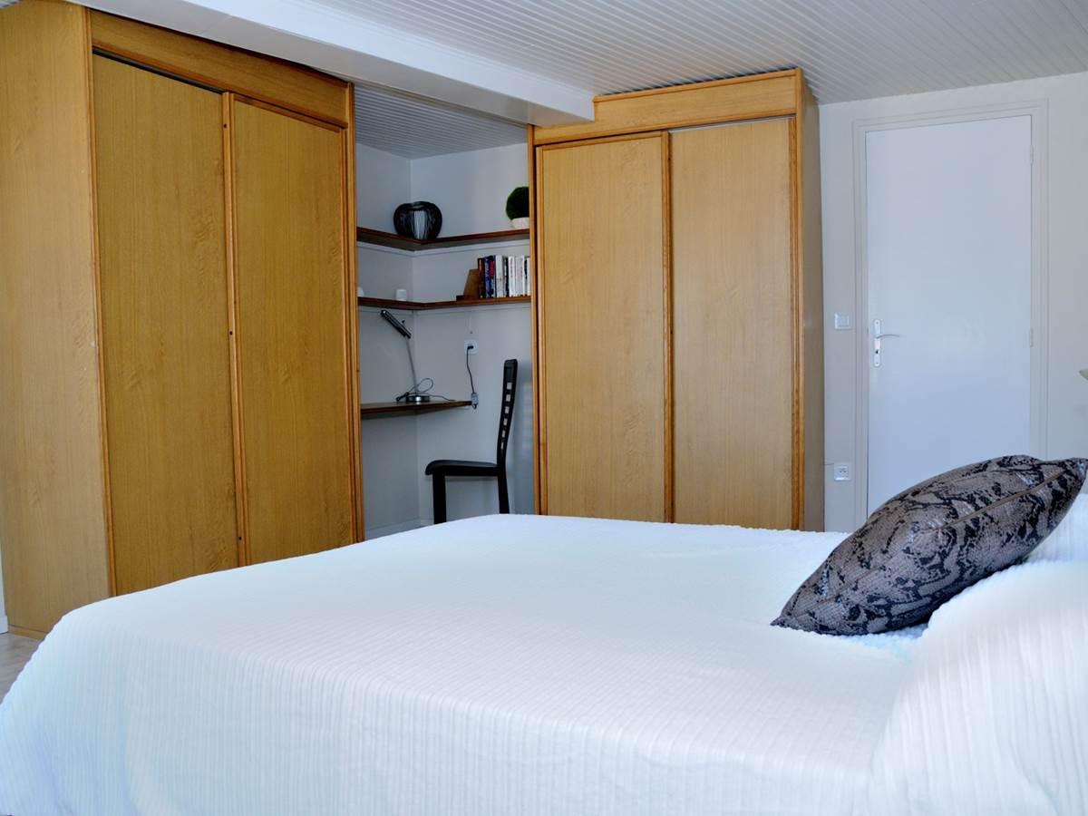 N4 chambre02
