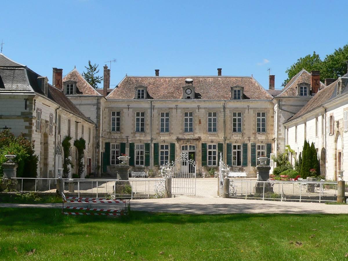 chateau de Juvigny (6)