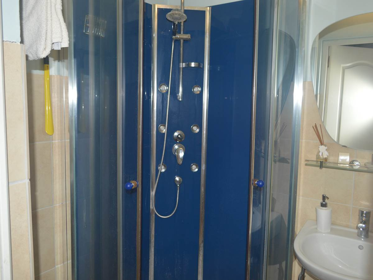 salle de bain2 (2)