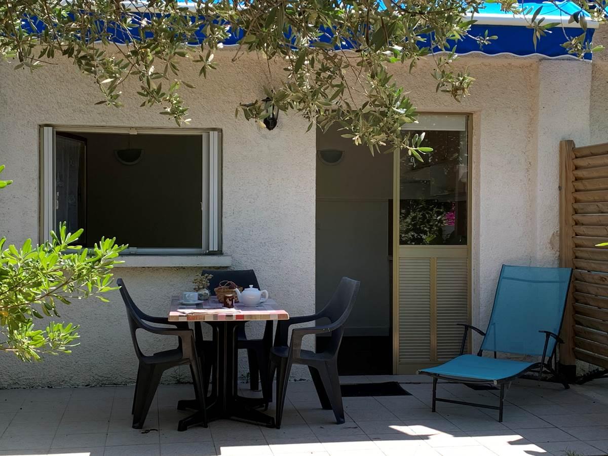 chambre coin cuisine hotel sole e mare exterieur jardin 4