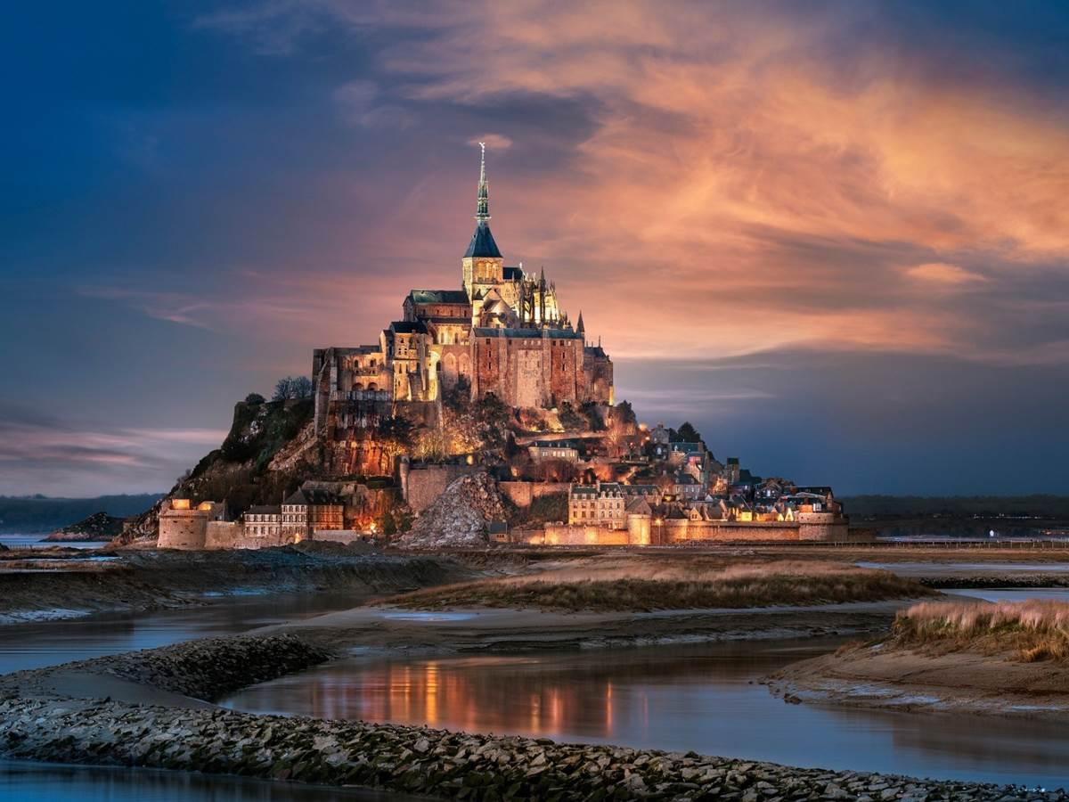 mont_saint_michel_normandy-1920x1200