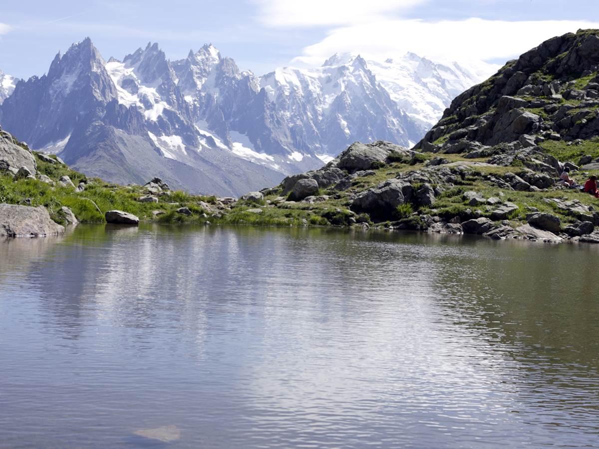 44-IB7C0034-Lac Blanc-30x20-300dpi