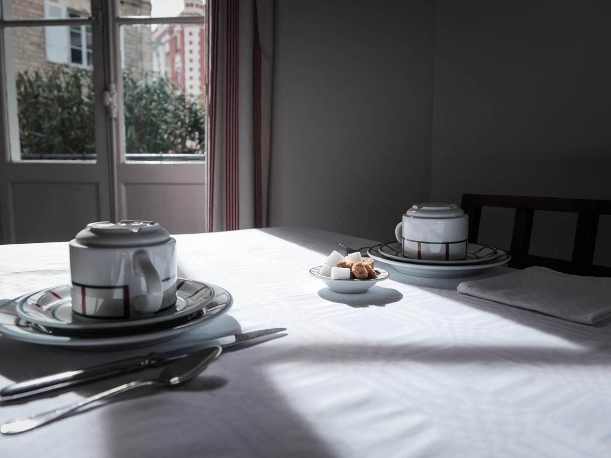 20180316_Hôtel Delphine-Repérages-_©CEDRIC ORTIZ_43