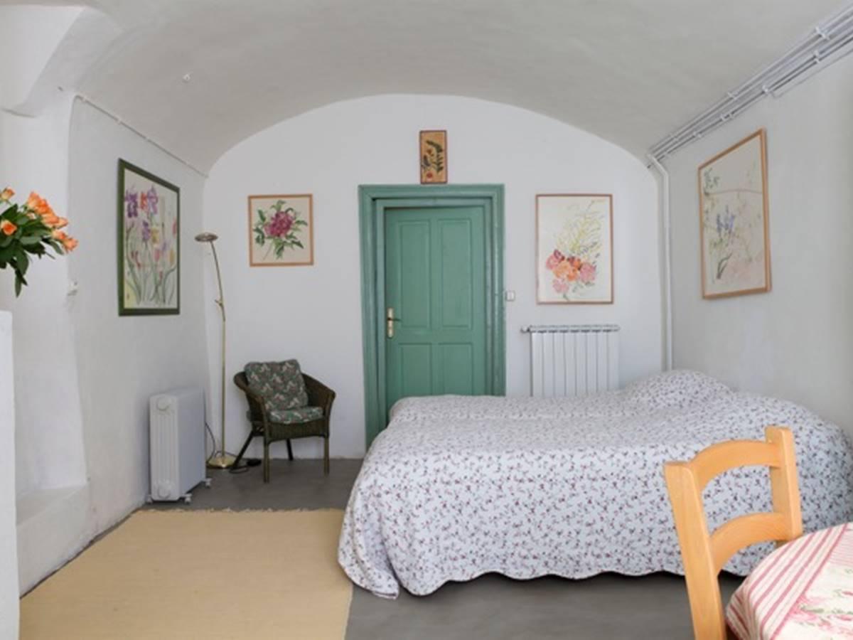chambre Nicolas