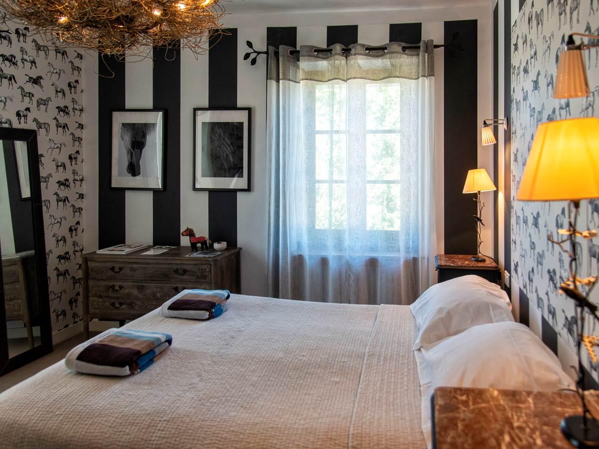 EPONA Bedroom (c) M Dartenset