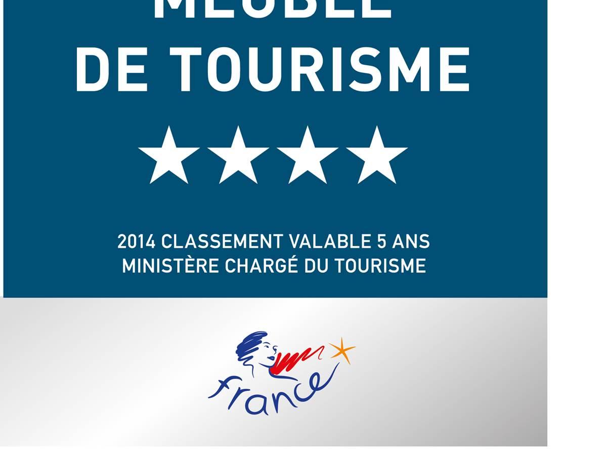 Plaque-Meuble_tourisme-zoom-meuble´s
