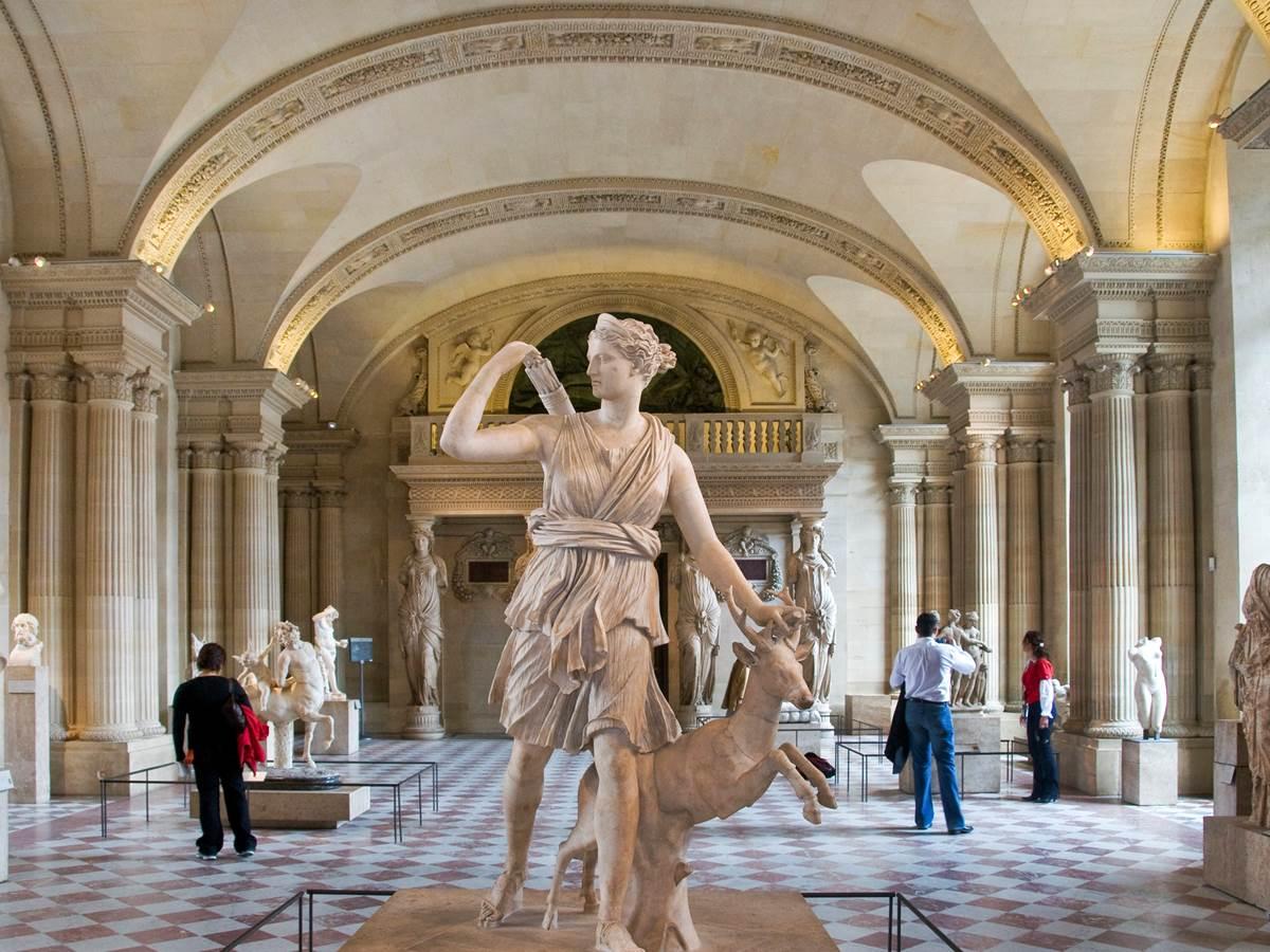 musée+du+louvre+5