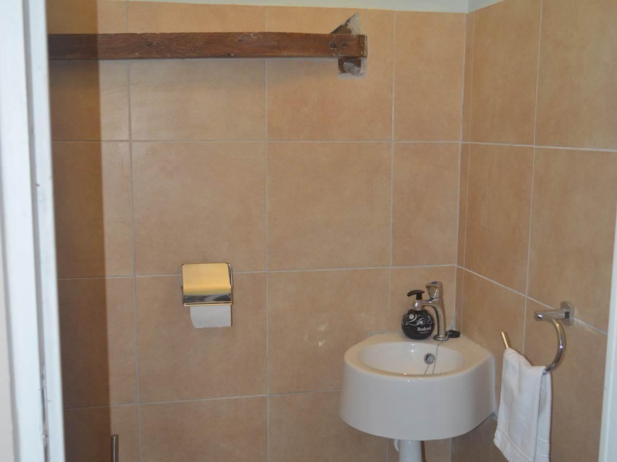salle de bain2 (1)