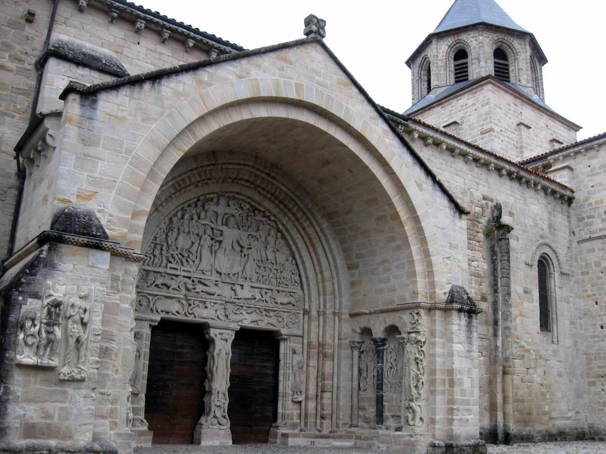 Beaulieu sur Dordogne (1)