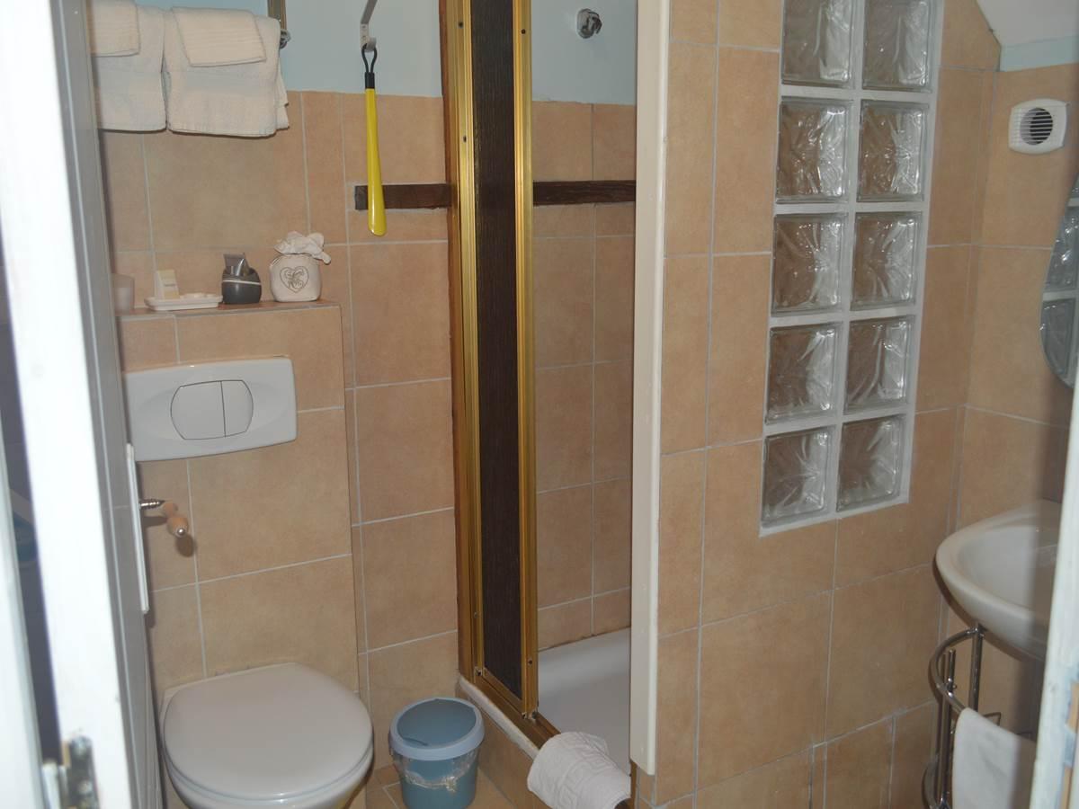 salle de bain4 (2)