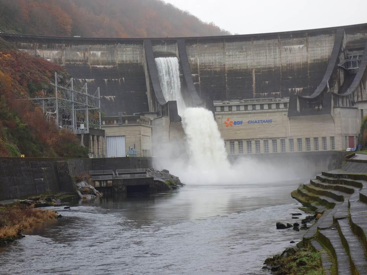 barrage-du-Chastang