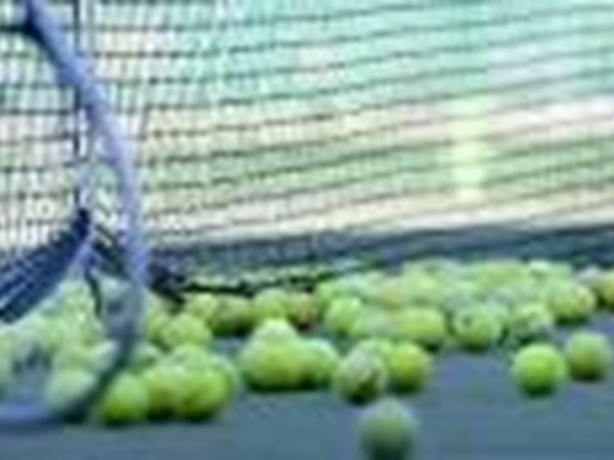 tennis google 2