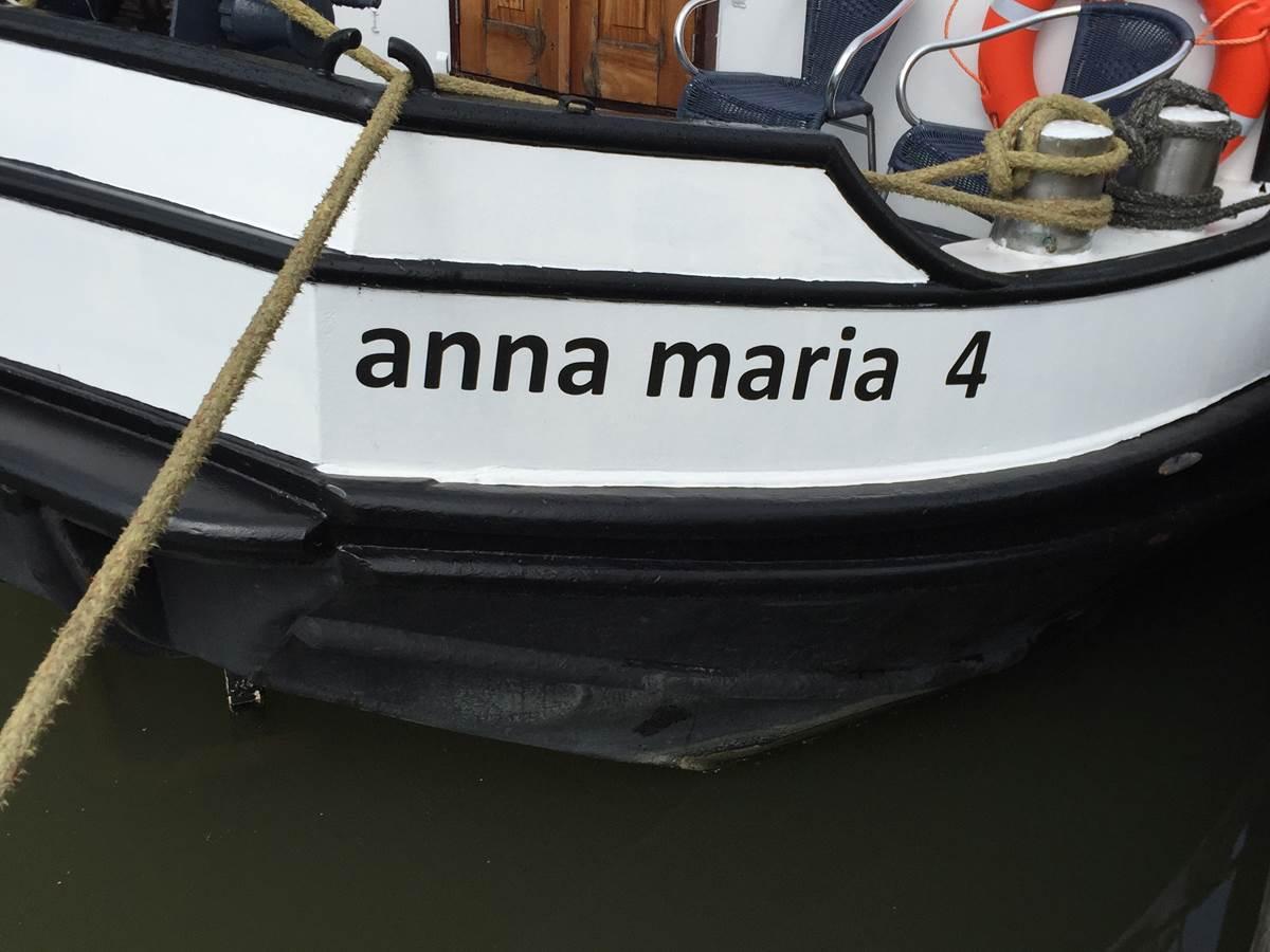 anna maria 4