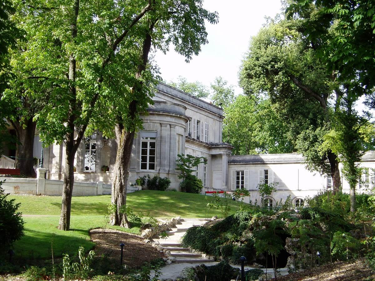 jardin_de_l_hy_tel_de_ville - 3165