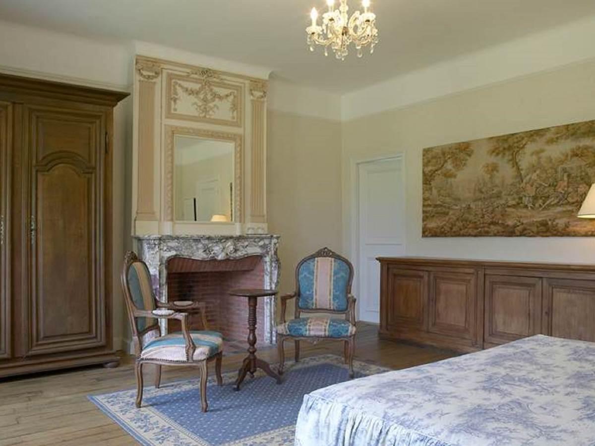 chateau-de-behen-suite-opale