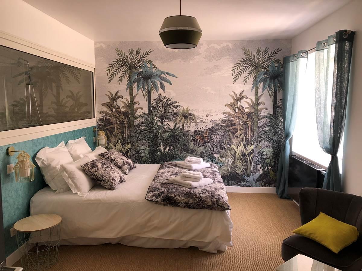 chambre_d_hotes_dordogne_perigord_sarlat_lascaux