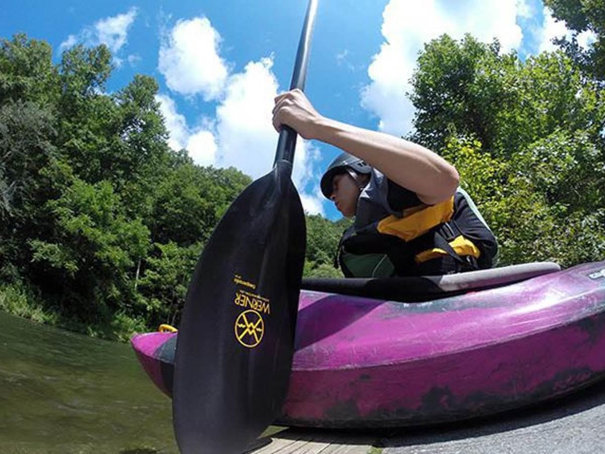 Stage kayak.jpg