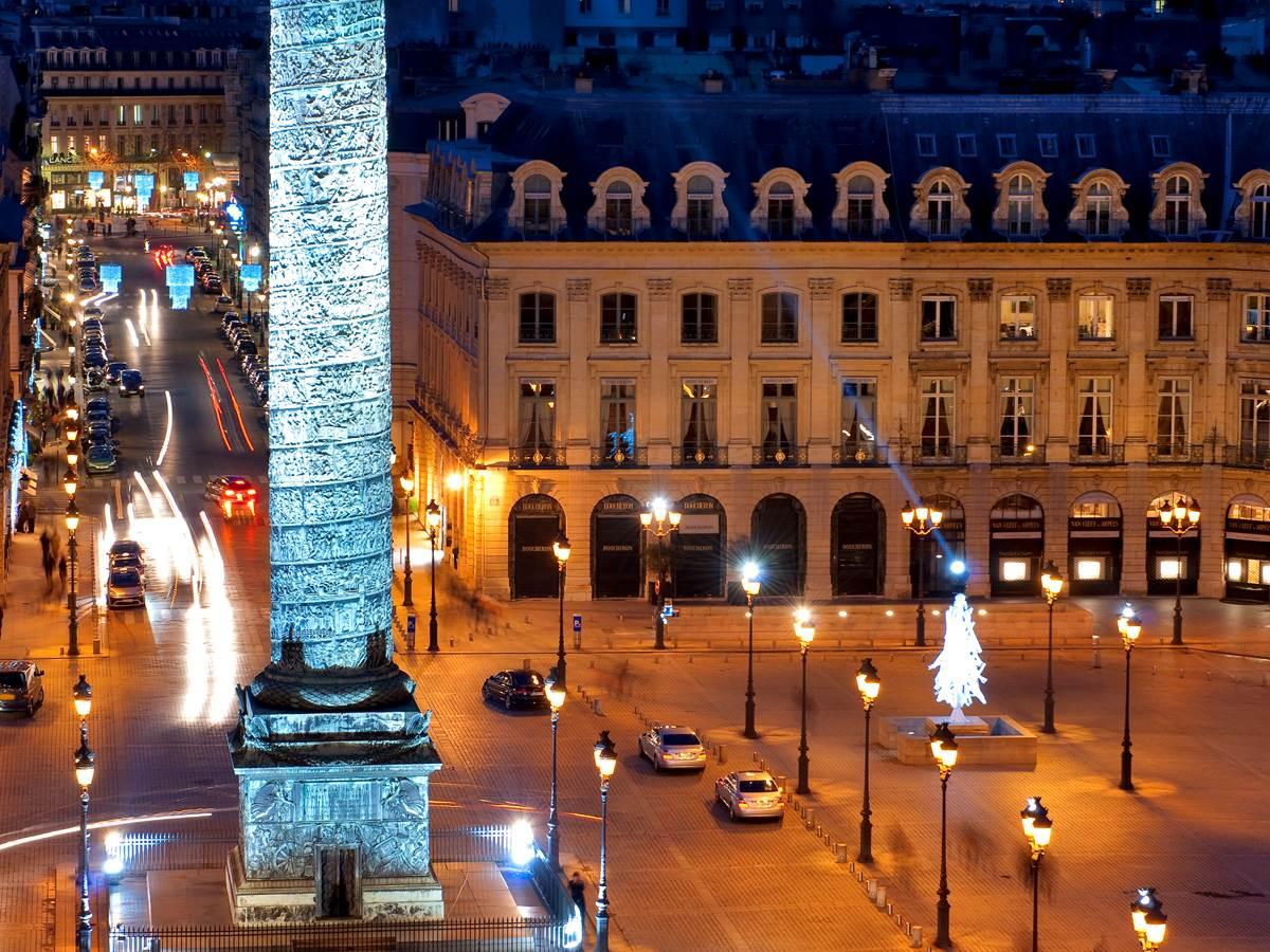 163242188 Place Vendôme