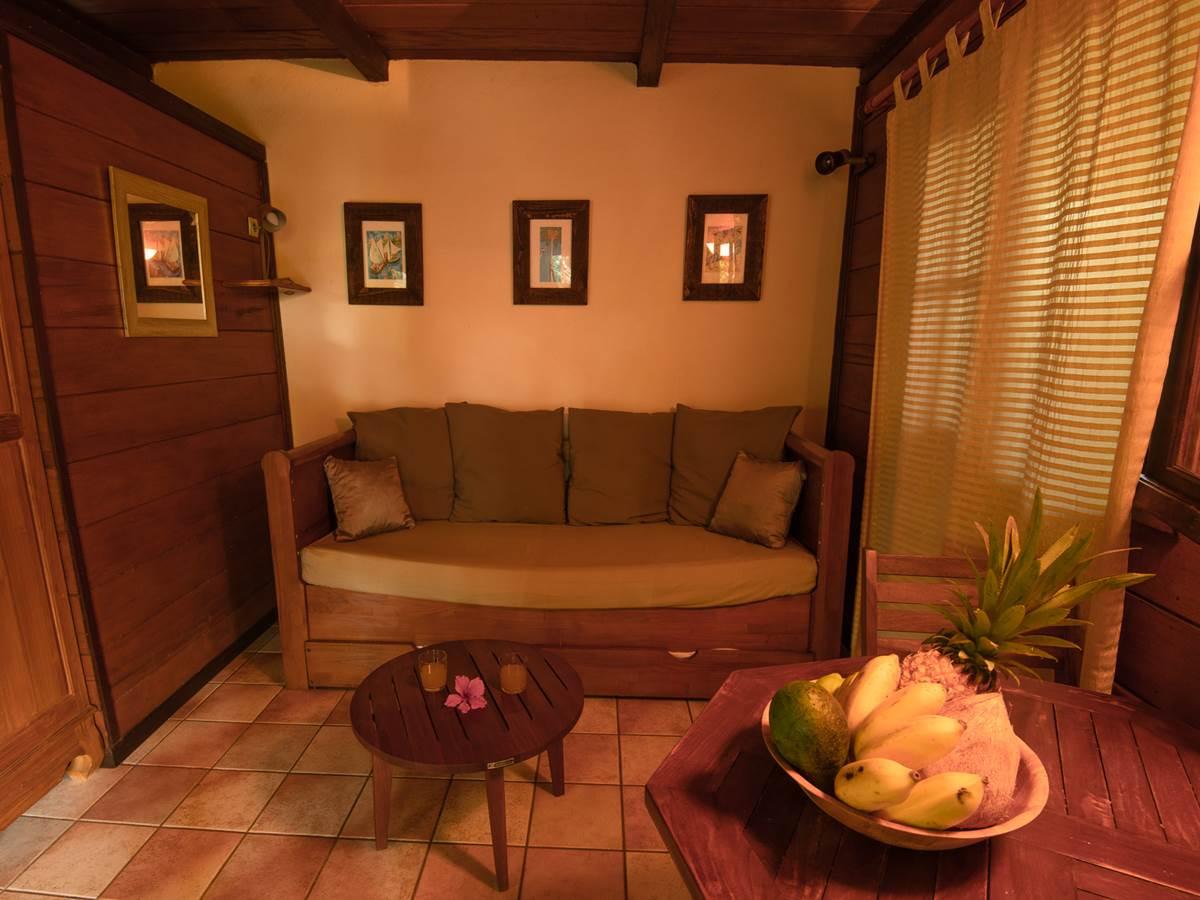 coin salon Baobab