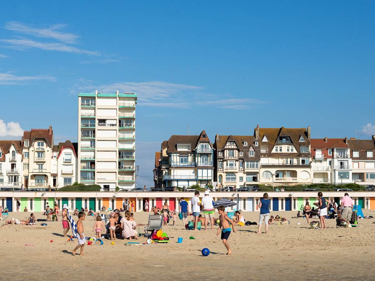 plage2014-18