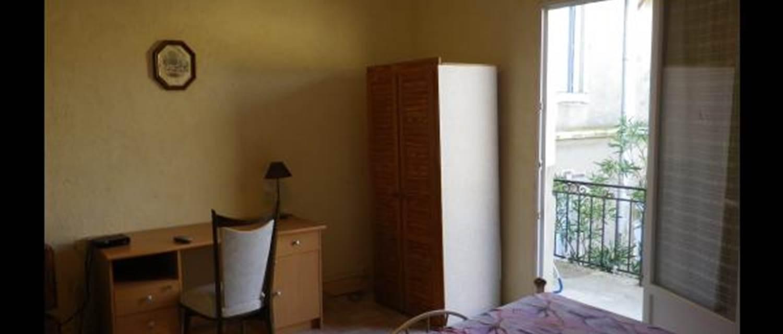 chambre-Fontanes1