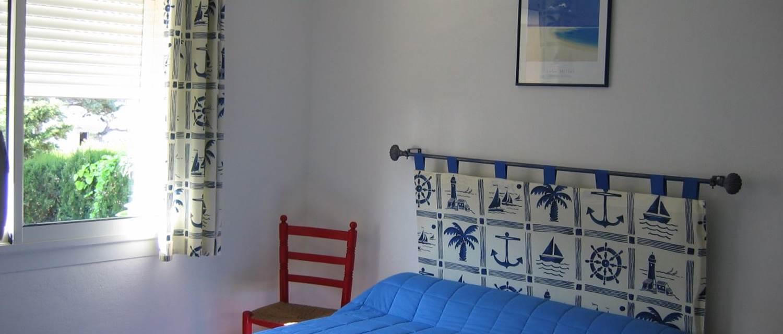 meuble-Le Grau-du-Roi1