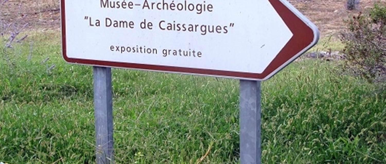 EXPOSITION DE LA PREHISTOIRE